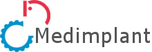 Medimplant GmbH
